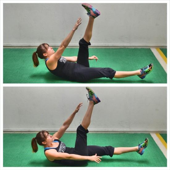alternating-leg-v-up