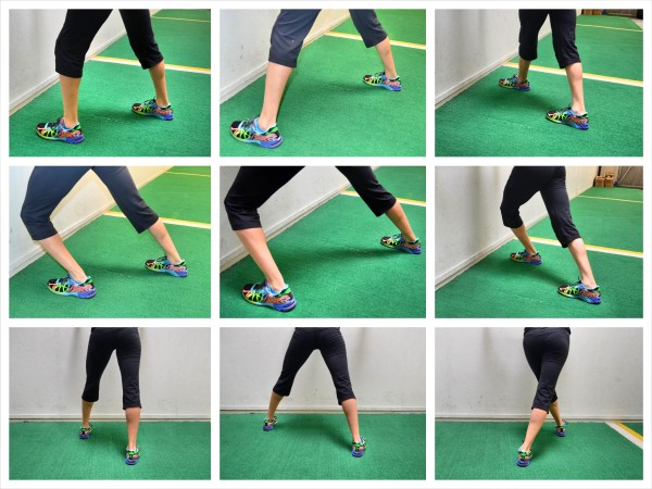 3-way-ankle-mobility