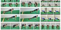 crawling-exercises