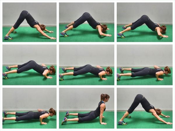 divebomber-push-ups