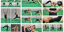 relieve-low-back-and-hip-pain