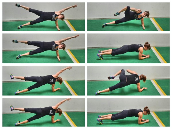 plank-with-oblique-knee-tuck