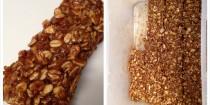 homemade-vanilla-almond-protein-bars