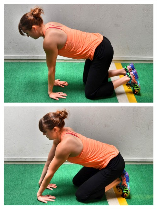 kneeling-wrist-extension-stretch