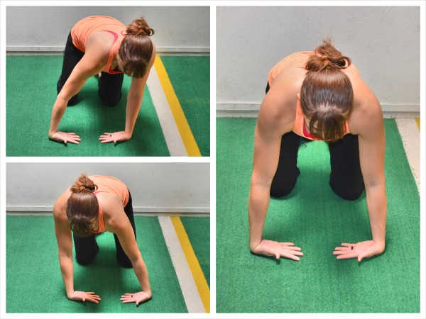 kneeling-wrist-flexion-stretch