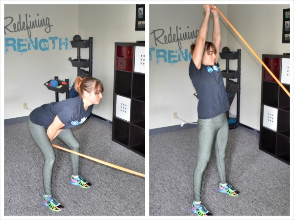 band-hinge-and-overhead-pull