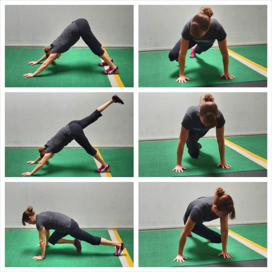 downward-dog-abs