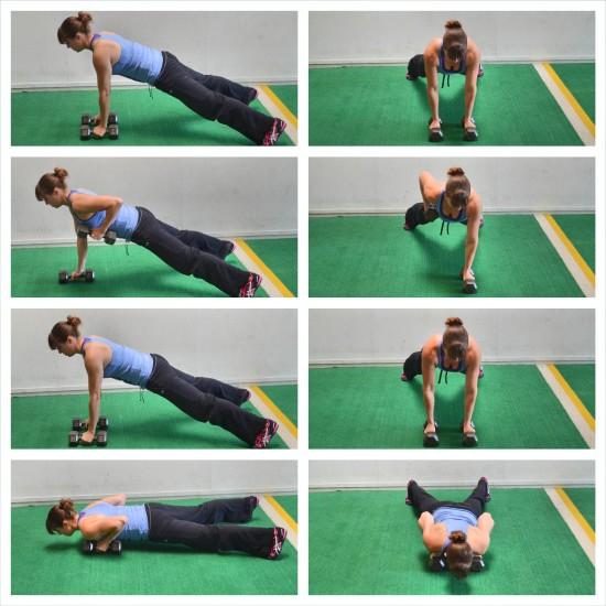 renegade-row-push-up