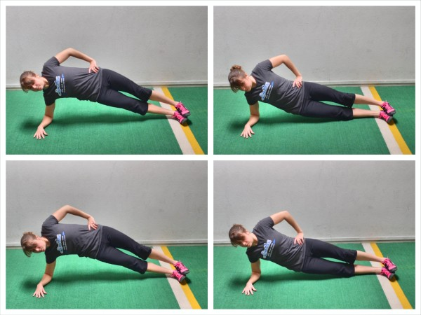 side-plank-hip-dips