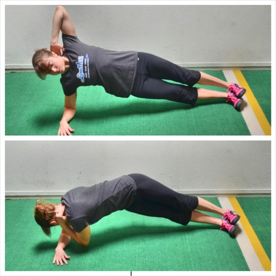 side-plank-oblique-twist