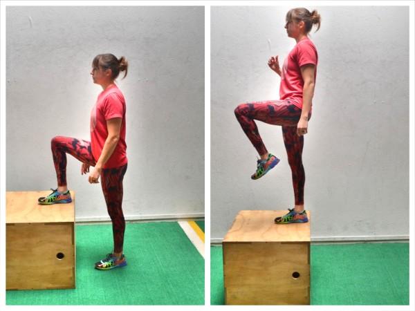 10 Functional Training Leg Exercises Redefining Strength