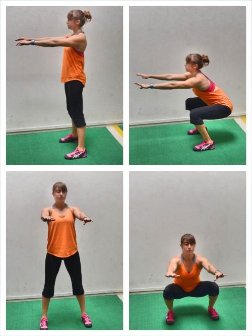 basic-squat-form