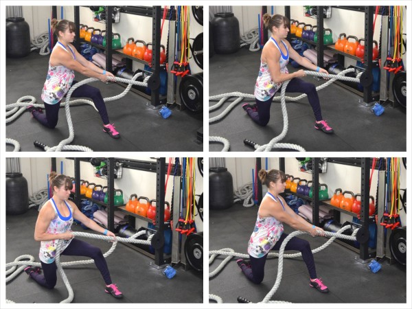 battle-ropes-lateral-pulls