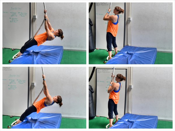 rope-climb-and-switch-grip