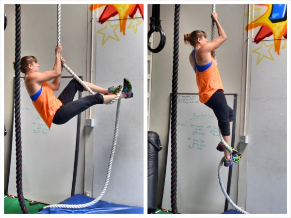 rope-climb-foot-wrap