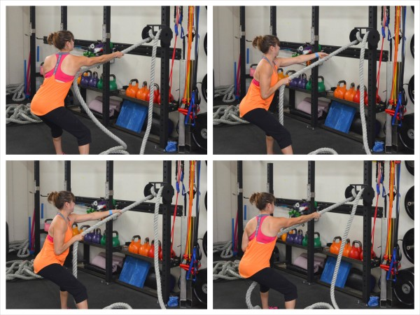 battle-rope-chest-pulls