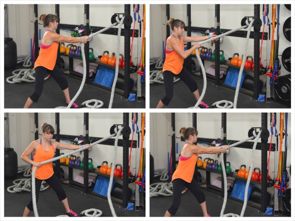 battle-rope-lateral-pulls