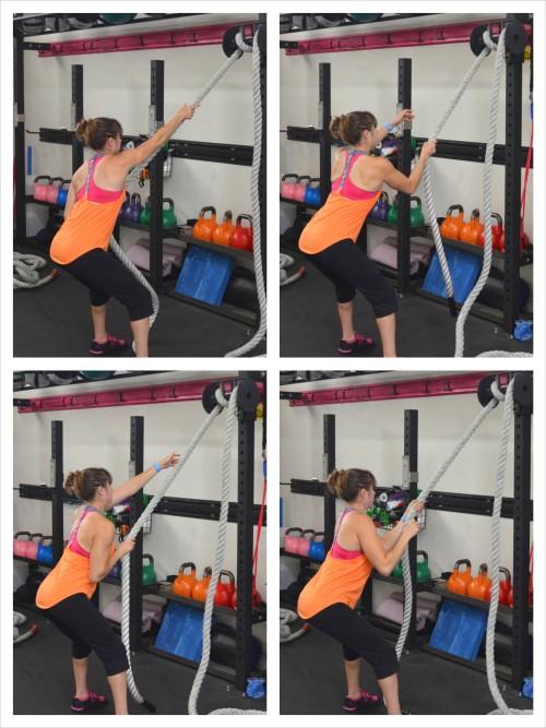 standing-overhead-rope-pulls