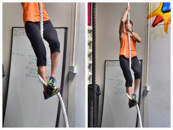 rope-climb-s-wrap