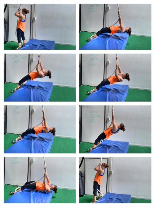 advanced-horizontal-rope-climb