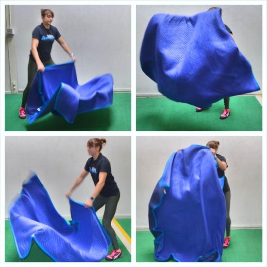 towel-taz-full-body-cardio