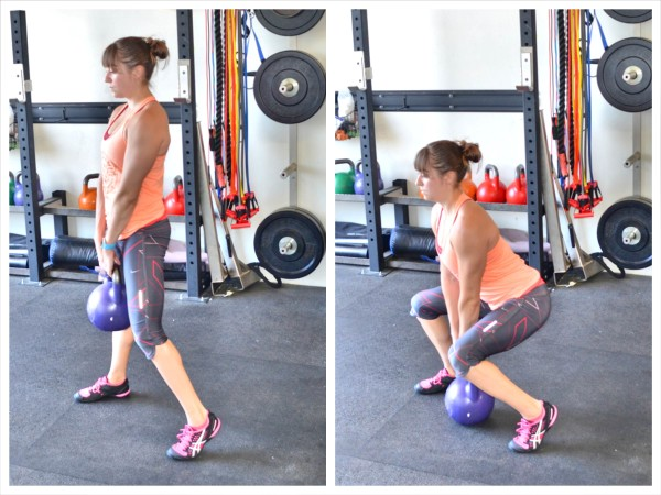 staggered-stance-squat