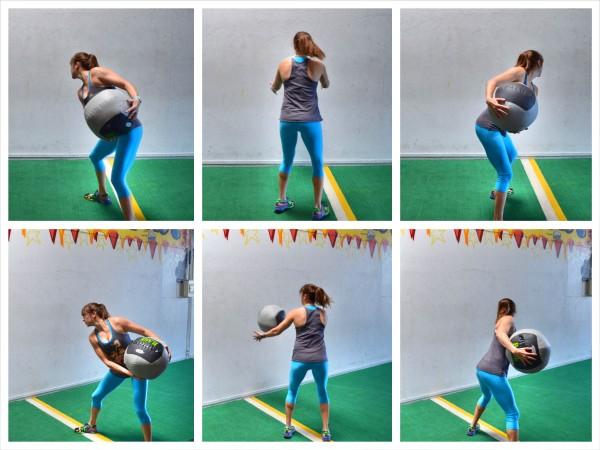 alternating-med-ball-rotational-throws