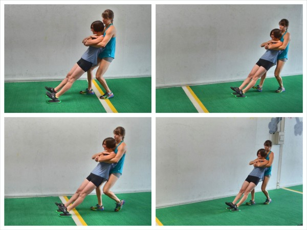 partner-cardio-exercise