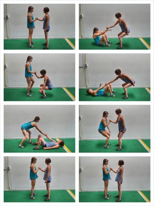 partner-get-up