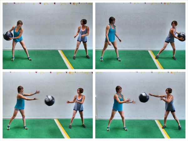 med-ball-rotational-throws