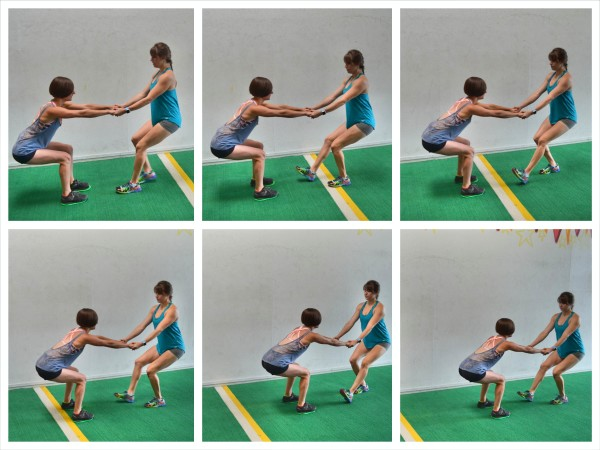 partner-leg-exercise