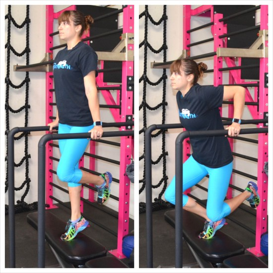 assisted-parallel-bar-dip