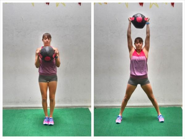 jumping-jack-variation
