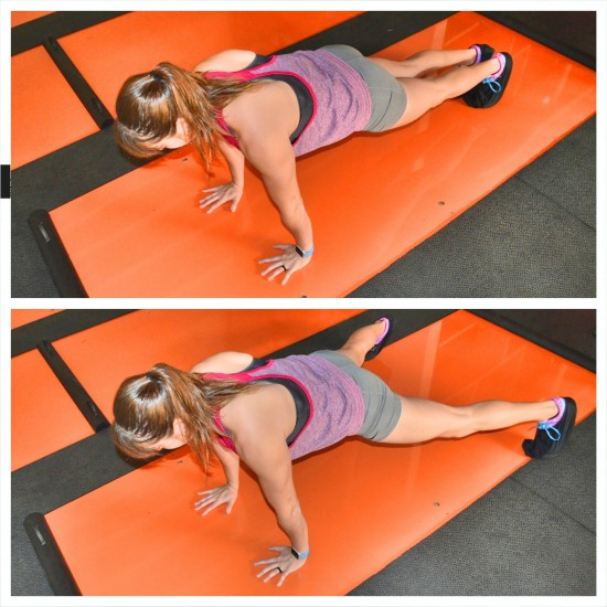 slide-board-exercises