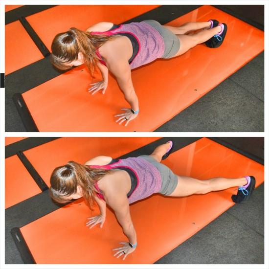 slide-board-exercises
