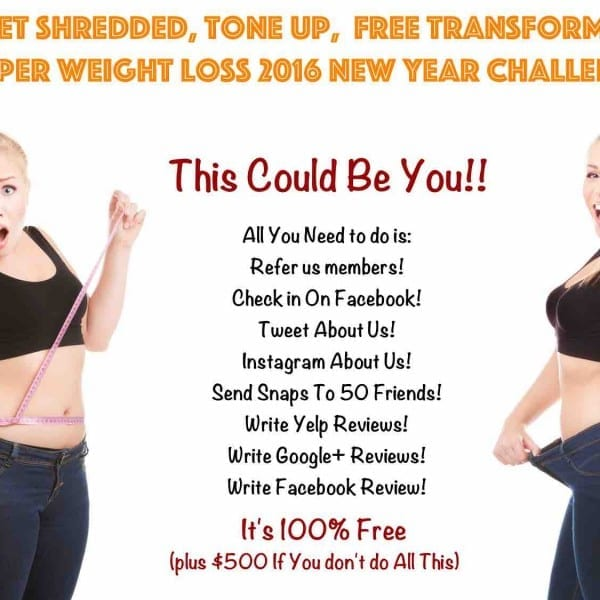 How you lose weight overnight how to lose weight if you are how you lose weight overnight how to lose weight if you are estrogen dominant malvernweather Image collections