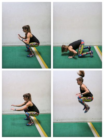 squat-jump-bulldog