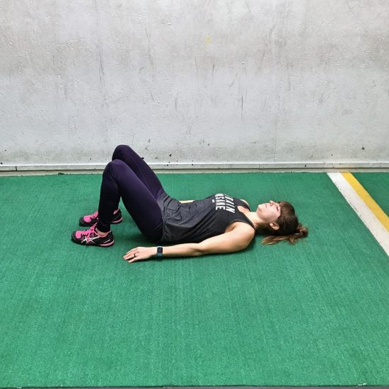 25 Lower Ab Exercises And Workout