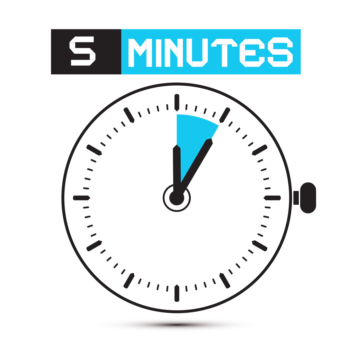 5 minutes 5 minutes alone is a song by american groove metal band pantera from their 1994 album far beyond driven the song also appears on the band's live albumthe song was released as downloadable content for rock revolution and rock band 3 and can be heard during a cut-scene in tom clancy's ghost recon: future soldier.