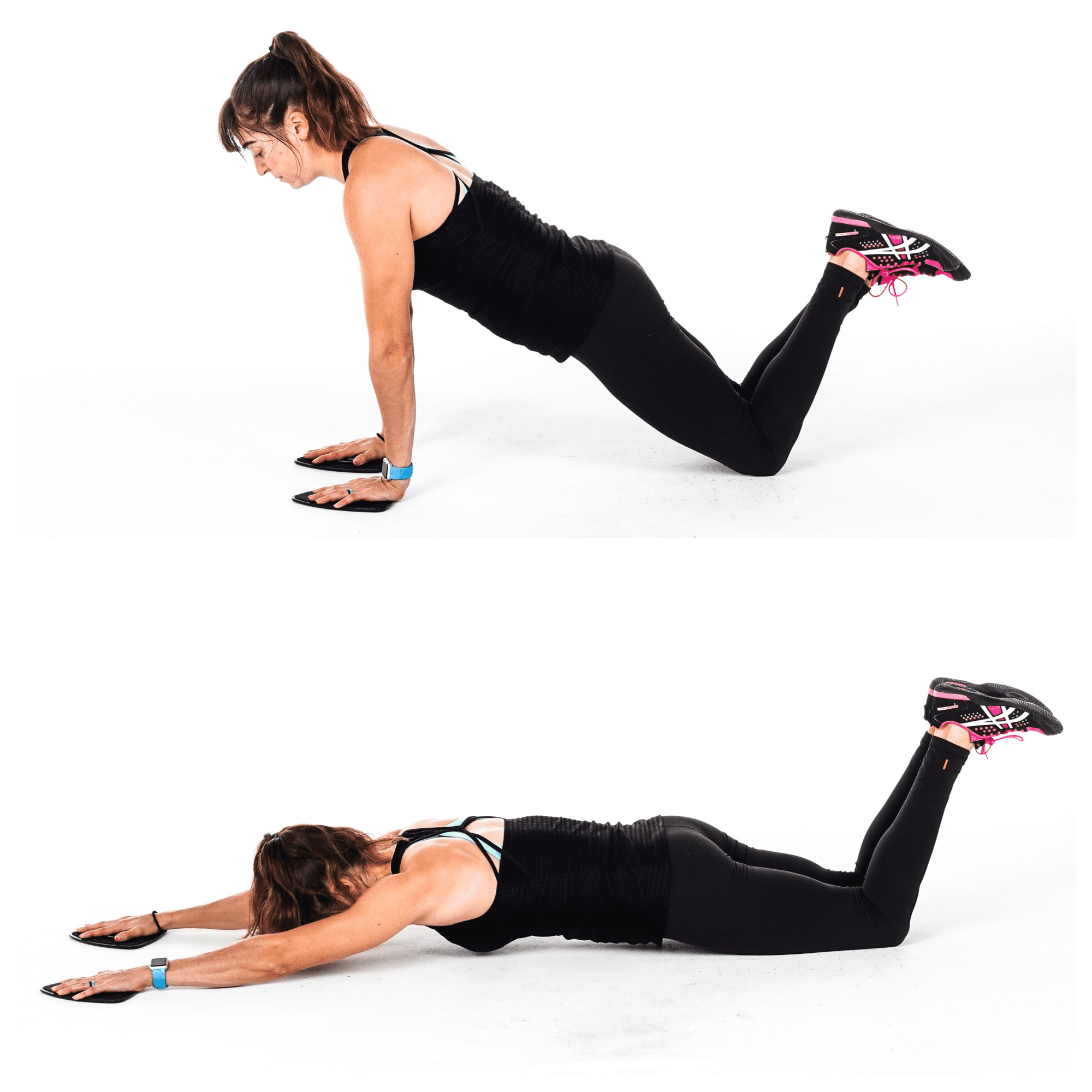 ab extension